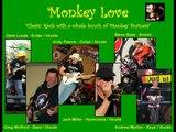 867-5309/Jenny (Live @ Red's Roadhouse 8-24-12) - Monkey Love