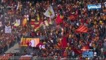 Stade Ettounsia - CAF 2016 1/8 bis Espérance Sportive de Tunis vs Mouldia Olympique Béjaïa (EST vs MOB) - Présentation du Match