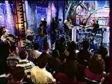 Celine Dion - Studio Gabriel - Part 4 (22/09/1994)