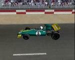 F1 1971 Paul Ricard de France Le Castellet circuit description is glued down, and often feGrand Prix Seven Mod race formula 1 vehicle CREW F1C F1 Challenge 99 02 GP simulation 2011 2012 2013 rFactor 2 06 14 32 51 61 5