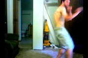 3554 Final Fantasy X 2 real Emotion FFX 2 Mix DANCE VIDEO