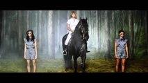 Kygo - Ellie Goulding - Weeknd - Madonna - Prayer Of The Hills (Mashup)