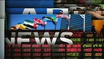 ABC News - Opener (ABC News 24, 11pm 20/01/2012)