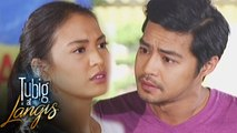 Tubig at Langis: Natoy confronts Clara