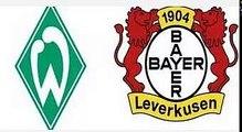 Werder Bremen 2 - 1 Bayer Leverkusen - Bundesliga - Comentarios y analisis