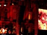Orchestre national du Capitole-concert LigneB-Sokhiev