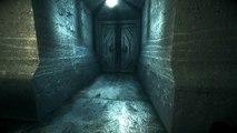 Chronicles of Riddick- Assault on Dark Athena on gtx 260 full setting windows 7 64 bits