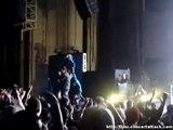 Lying From You - Linkin Park - Jones Beach 8/15/07