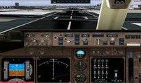 FS2Crew: PMDG 747 Voice Commander Edition Trailer - video
