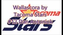 Tacoma Stars Wallascora 1-29-2016