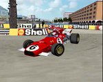 GP F1 1970 Monaco Street MONTE CARLO formula 1 Mod dashlow fase di costruzione, compresi TDG del Grand Prix race CREW F1 Seven F1C F1 Challenge 99 02 simulation 2011 2012 2013 2014 2015 f170 00 40 15 62 15