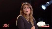 TPMP - Valérie Benaïm pète un plomb
