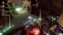 Лучший из Dragon Age Origins геймплей High Definition