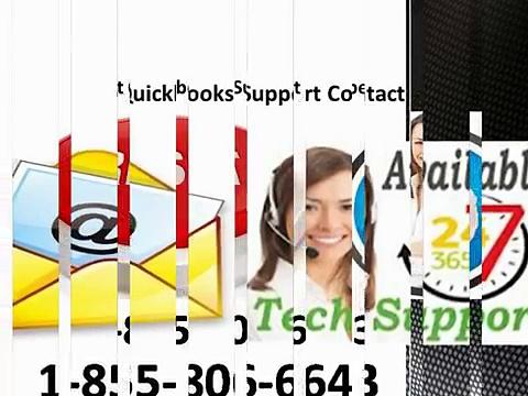 Quickbooks Helpdesk Number((( 1855-806-6643)))