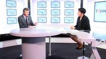 Estelle Grelier : « Les collectivités territoriales participent au redressement des finances publiques »