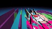 Sütaş 41. YIL Şarkısı Dans Eden İnekler REKLAMI Uzun versiyon 2016