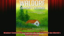 EBOOK ONLINE  Waldorf Community Exchange Wit  Wisdom of the Worlds Waldorf Moms  DOWNLOAD ONLINE