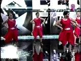 Pilipinas Got Talent - Goldies and Goodies (2/20/2010)