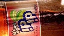 Ceza - Didi Reklamı - Soğuk Çayım Didi Kana Kana İçin
