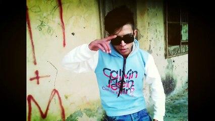 * Freestyle # zan - 9awi # rap alg - M'sila ( 28 ) Cauchemar Mc
