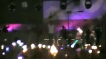 (SKRILLEX) tributes 10 seconds of silence to Ryan Dunn (OFFICAIL VIDEO)