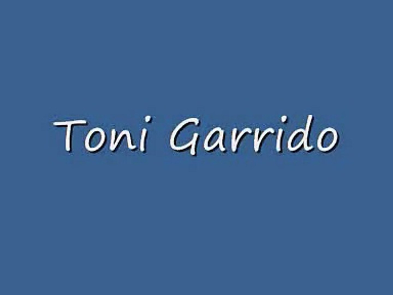 Banda Gloria & Toni Garrido - Camisa Listrada 15/02/09