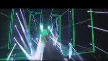 Alexander Povetkin vs Deontay Wilder Live Stream