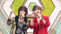 2013.05.08 :: Sexy Zone + Hey!Say!JUMP(岡本中島八乙女) - バッドボイズ