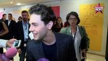 Festival de Cannes 2016 : Léa Seydoux, Gaspard Ulliel, Nathalie Baye... Tous fans de Xavier Dolan...