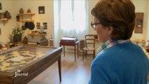 Culture : Un musée dédié aux ustensiles de cuisine (Vendée)