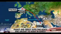 EgyptAir Plane Disappeared EgyptAir Plane Disappeared flight 804 66 France to Cairo Conspiracy Terrorism
