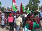 Nepal youth to hold protest in Kathmandu valley