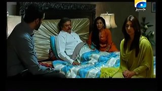 Dil Ishq Episode 7