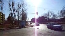 [TRĄBY] 631[M]25 GCBA 5/32 Scania P400/ISS Wawrzaszek alarmowo