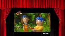 Barbie ve Ailesi | 46.Bölüm : Okullar Açılıyor | Çizgi Film tadında Barbie Türkçe izle | E
