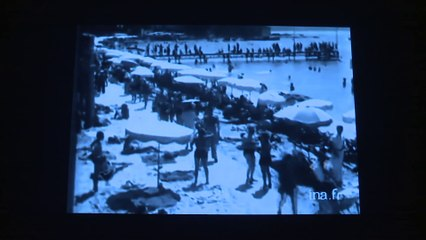 Images de luttes, que reste-il de 1936 ? - Danielle Tartakowsky