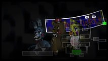 LittleBigPlanet™3 Fnaf 2 map - video dailymotion