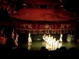 22 - Teatro de marionetas de Vietnam