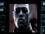 Matrix  ( Parodie Mozinor)