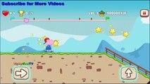 Peppa Pig Em Portugues skate | Jogos Para Crianças | Jogos Peppa Pig VickyCoolT