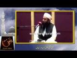 Molana Tariq Jameel---WHo Are Mufti Taqi Usmani