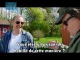 """Extrait de """"Where to Invade Next"""" de Michael Moore - Les prisons norvégiennes"""