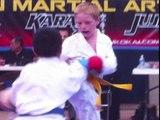"""Irvine Martial Arts Irvine self-defense Karate Irvine for kids Martial Art Irvine 92620"""