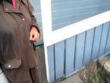 Micheal Downings travel clips 15-Maori talk