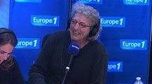 REPLAY - Les Pieds dans le Plat avec Élie Chouraqui