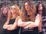 20 great bands rock/metal bands