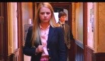 "HARD SELL Movie Clip - ""Uncool"" - Carson Allsteadt, Catherine Blades, Katrina Bowden"