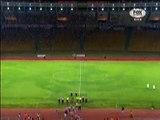 Oil - 15-01-2013 - Fox Sports - Torneo de Verano - Instituto vs Talleres