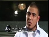 29 (Part 6 of 6) - Convert / Revert story to Islam