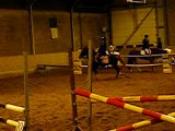 Concours cess 26/11/2006